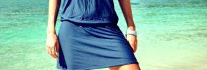 robe plage de vos rêves