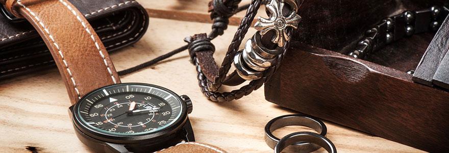 Mode-des-bijoux-homme