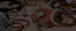 Espace bijoux