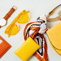 Les-accessoires-de-Mode