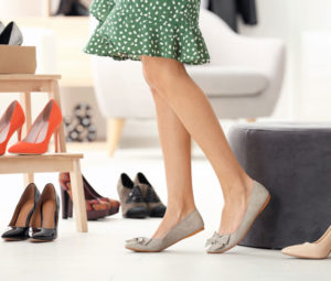 Tendances-chaussures